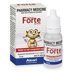 Naphcon Forte Eye Drops 15mL