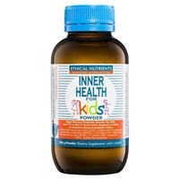 Ethical Nutrients Inner Health Plus for Kids Powder 100g