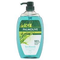 Palmolive Shower Gel Hydrating 1Litre