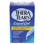 Thera Tears Liquid Gel 28