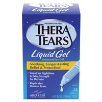 Thera Tears Liquid Gel 28