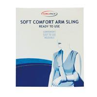 Surgipack 1650 Arm Sling Soft Comfort