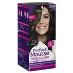 Schwarzkopf Perfect Mousse 5-0 Medium Brown