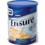 Ensure Powder Vanilla 900g
