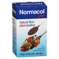 Normacol Plus 200g
