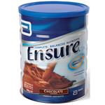 Ensure Powder Chocolate 900g