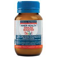 Ethical Nutrients Inner Health Immune Booster for Kids 50g