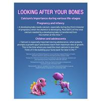 Ostelin Vitamin D Kids Liquid 20ml
