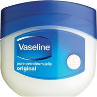Vaseline Petroleum Jelly 250ml Jar