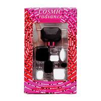 Britney Spears Cosmic Radiance Eau de Parfum 30ml