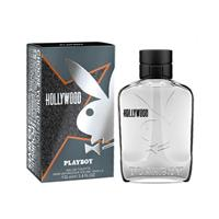 Playboy Hollywood 100ml Eau de Toilette