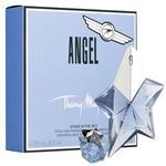 Thierry Mugler Angel 25ml Eau de Toilette 2 Piece Set