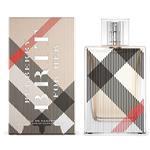 Burberry Brit for Women Eau de Parfum 50ml Sp ...