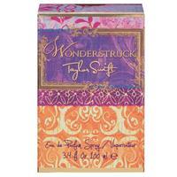 Wonderstruck Taylor Swift Eau de Parfum 50ml Spray