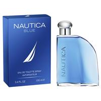 Nautica Blue 100ml Eau de Toilette Spray