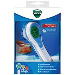 Vicks Thermometer Forehead