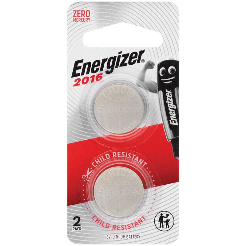 energizer cr2016 battery 2 pack chemist warehouse. Black Bedroom Furniture Sets. Home Design Ideas