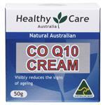 Healthy Care CoQ10 Cream 50g