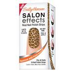 Sally Hansen Salon Effects Kitty Kitty