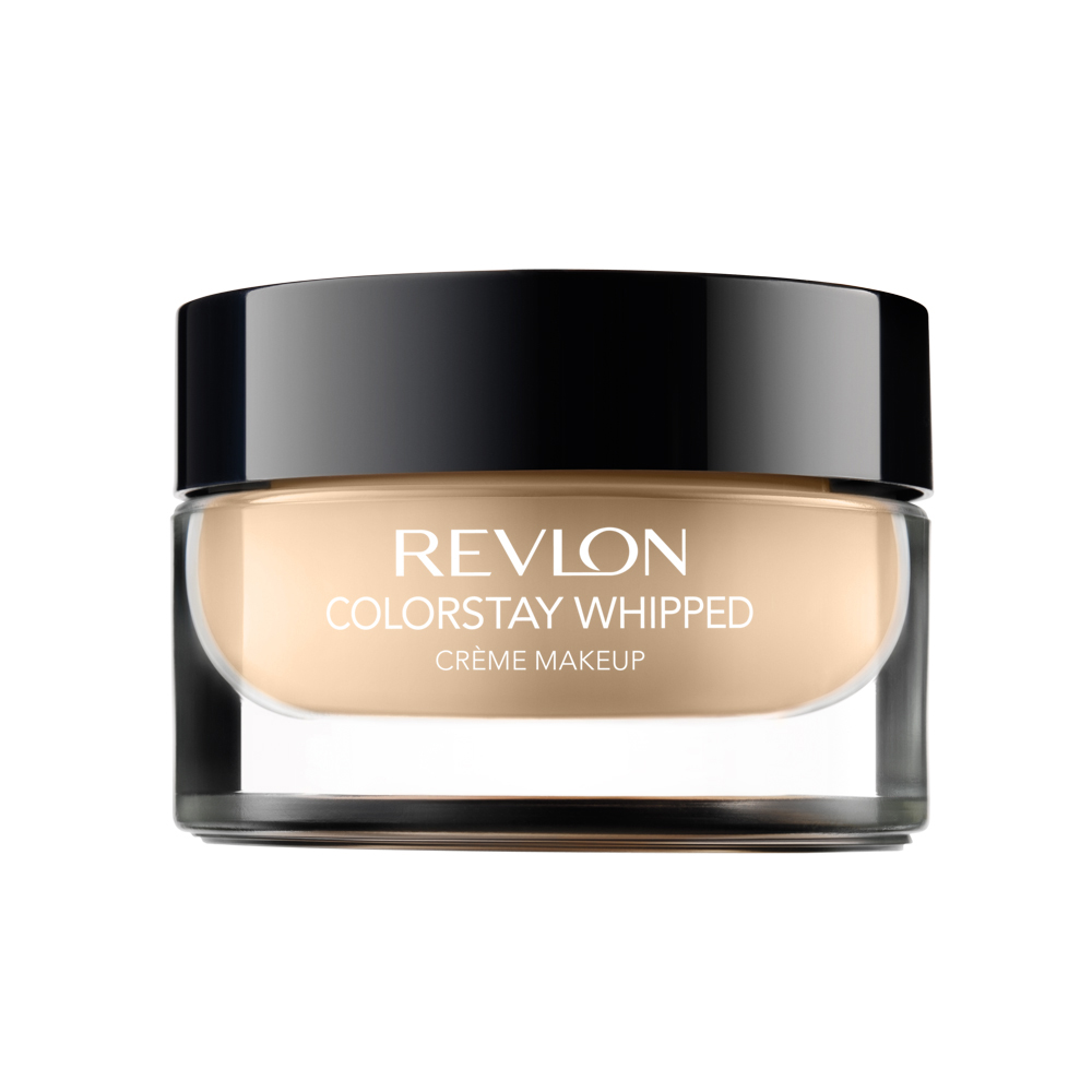 revlon 24 hours cream