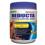 Naturopathica Fatblaster Reducta Meal Replacement Shake 385g