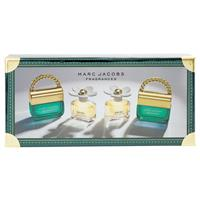 Marc Jacobs Daisy 4 Peice Mini Set