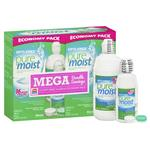 Opti free Puremoist Mega Bundle 780ml