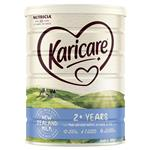 Karicare Plus 4 From 2 Years Toddler Formula 900g