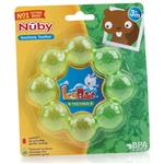 Nuby Icybite Teether 3+ Months
