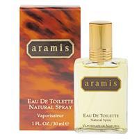 Aramis Eau De Toilette 30Ml Spray