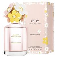 Marc Jacobs Daisy Eau So Fresh 125ml Eau de Toilette