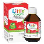 Little Coughs 200ml