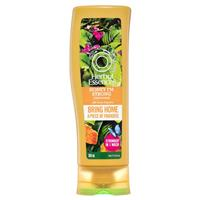 Herbal Essences Honey Im Strong Conditioner 300ml