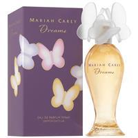 Mariah Carey Dreams 30ml Eau De Parfum Spray