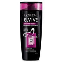 L'Oreal Elvive Arginine Resist 3 Shampoo 250ml