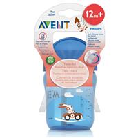 Avent Straw Cup 260ml
