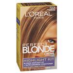 L'Oreal Perfect Blonde Highlighting Kit