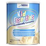 Kid Essentials Nutritionally Complete 800g
