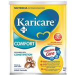Karicare+ Comfort Infant Formula All Ages From Birth 900g