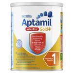 Karicare Aptamil Gold+ 1 AllerPro Infant Formula From Birth 0-6 Months 900g