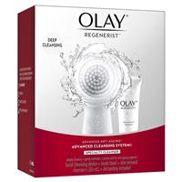 Olay Regenerist Advanced Cleansing System