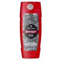 Old Spice Body Wash Swagger 473ml