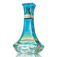 Beyonce Mrs Carter Ltd Edition 100ml Eau De Parfum Spray