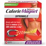 Naturopathica Fatblaster Calorie Magnet 20 Sachets