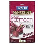 Bioglan Organic Beetroot Powder 100g