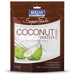 Bioglan Superfoods Coconut Water Powder 100g