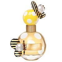 Marc Jacobs Honey Eau de Parfum 50ml Spray