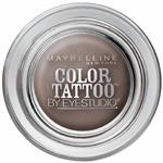 Maybelline Eyestudio Tattoo Tough As Taupe