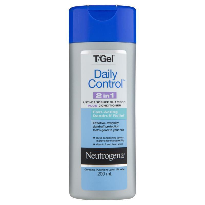 Skin Care Products at Walgreens. At any age, proper care is essential for achieving and maintaining healthy skin. Walgreens can help you create a regimen to promote a healthy complexion with an impressive selection of products for men and women of all skin types.