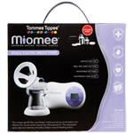 Tommee Tippee Miomee Single Electric Breast Pump